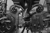 Het kunstwerk Wellisch Alfred in Budapest