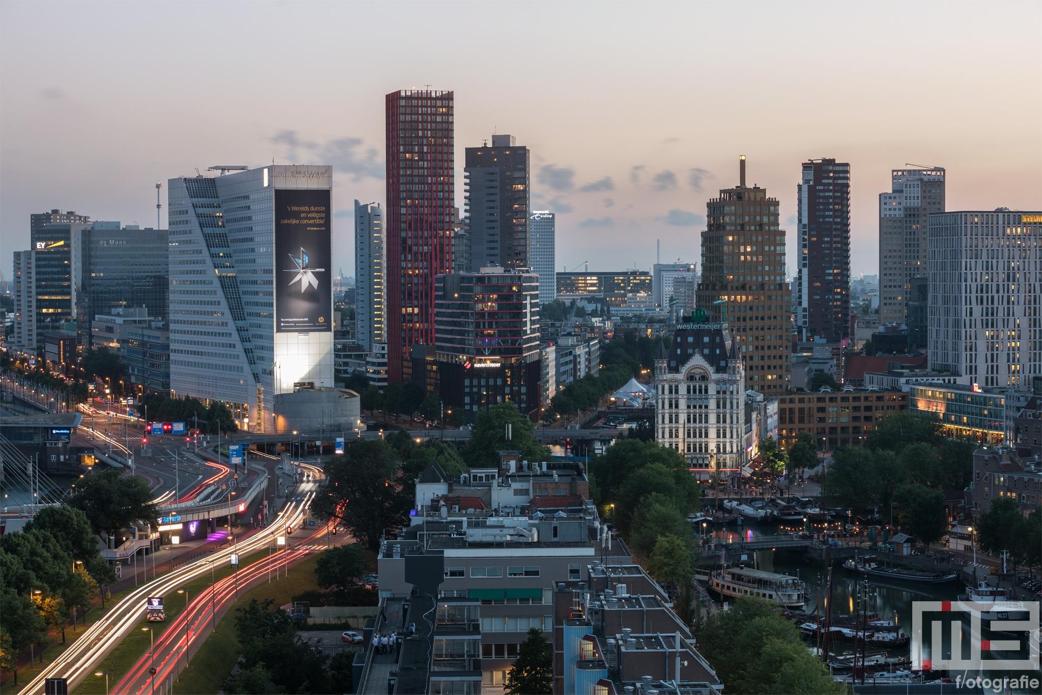 skyline-rotterdam-oudehaven-12128-10.jpg