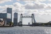 Te Koop | De Hef en het Noordereiland in Rotterdam tijdens de Open Monumentendag