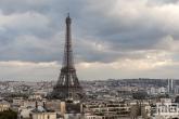 Te Koop | De Eiffeltoren in Parijs