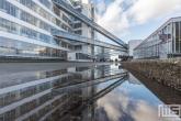 Te Koop | Werelderfgoed De Van Nelle Fabriek in Rotterdam