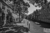 Te Koop | De havens van Dordrecht tijdens het stoomevenement Dordt in Stoom