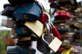 De Lock of Love in Prague