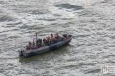 wereldhavendagen-2019-marine-demo-18353-25
