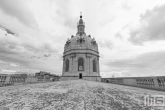 Te Koop | Basílica da Estrela in Lissabon Stad in Portugal