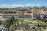 Te Koop | Het klooster Mosteiro dos Jerónimos in Lissabon in Portugal