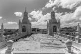 Te Koop | Het klooster São Vicente de Fora in Lissabon in Portugal