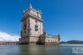 Te Koop | Torre de Belém in Lissabon in Portugal