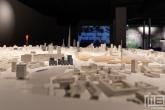 Rotterdam Info in Rotterdam tijdens Museumnacht010 Rotterdam 2020