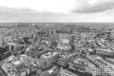 Te Koop | De binnenstad van Frankfurt by Day