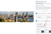 het-euromastpark-rotterdam-skyline-23432-panorama-3