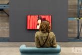 De Art Rotterdam Week 2021 in Rotterdam