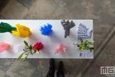 De Art Rotterdam Week 2021 met OBJECT Rotterdam in het HAKA Gebouw in Rotterdam