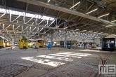 tram-museum-rotterdam-tramremise-2437-23
