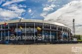 Te Koop | De Feyenoord Mokken van MS Fotografie uit Rotterdam