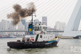 sleepboot-thamesbank-wereldhavendagen-rotterdam-2526-3