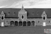 Het Abdij van Park in Leuven