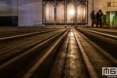 no-walls-art-rotterdam-tentoonstelling-3524-16