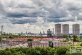 Te Koop | Het Sparta Rotterdam Stadion Het Kasteel in Rotterdam Spangen
