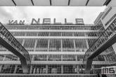 Te Koop | De Van Nelle Fabriek in Rotterdam Delfshaven