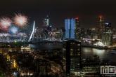 het-nationale-vuurwerk-rotterdam-by-night-7437-2