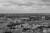 Te Koop | Het Feyenoord Stadion De Kuip in Rotterdam-Zuid