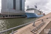 cruise-terminal-rotterdam-ovation-of-the-seas-7953-2