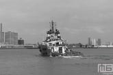 sleepboot-fairplay-33-rotterdam-maas-7953-9