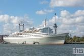 Te Koop | cruiseschip-ss-rotterdam-katendrecht-8076-3