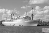 Te Koop | cruiseschip-ss-rotterdam-katendrecht-8076-9