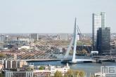 Te Koop | erasmusbrug-rotterdam-by-day-8076-4