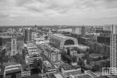 Te Koop | De Markthal Rotterdam in Rotterdam Centrum