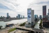 Te Koop | De Willemswerf en de Scheepmakershaven in Rotterdam