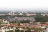 Te Koop | Het Feyenoord Stadion De Kuip in Rotterdam Feijenoord