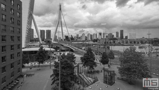 Dag van de Architectuur 2018 in Rotterdam | Cover Small