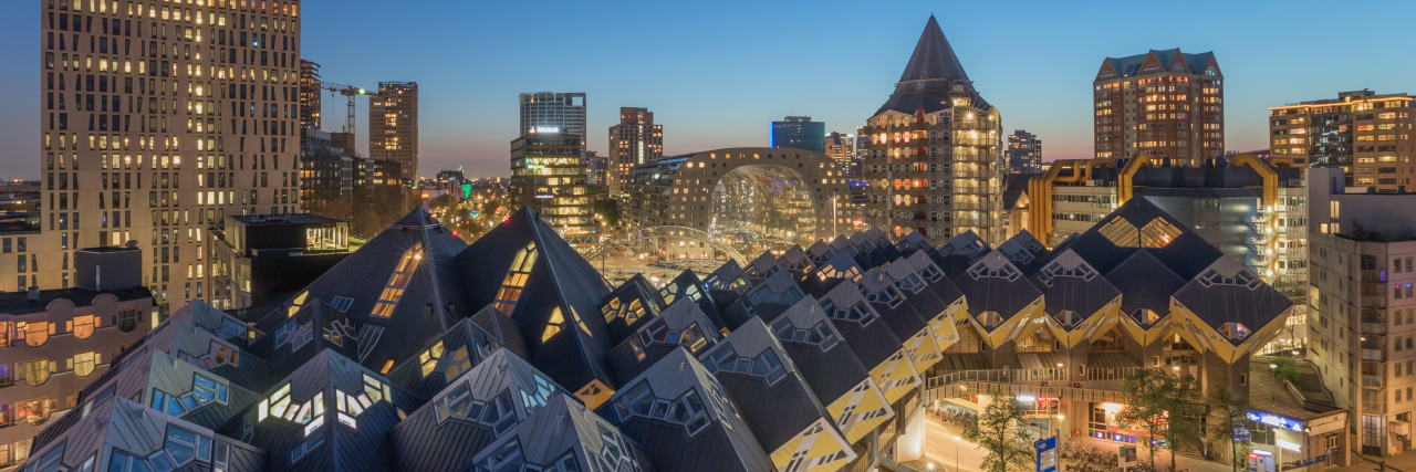 Shop MS Fotografie Rotterdam