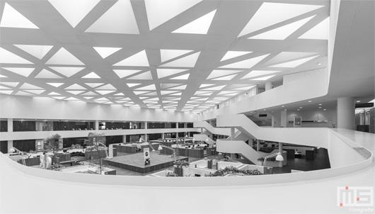 Dag van de Architectuur 2019 in Rotterdam | Cover Small