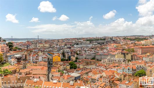 Fotoreis MS Fotografie naar Lissabon 2020 | Cover Small